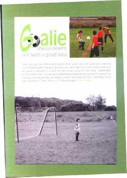Goalie2_1