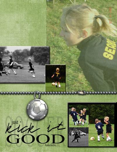 Kass_soccer_one