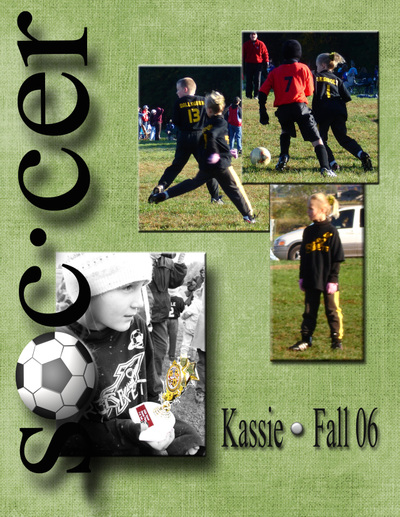 Kass_soccer_two